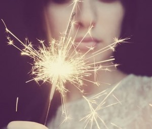 sparkler 2