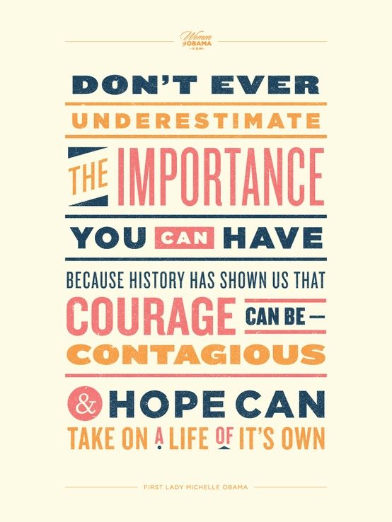 http://www.twodelighted.com/wp-content/uploads/2012/09/michelle-obama-quote-2.jpg