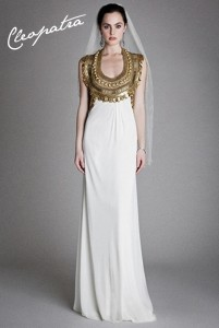 cleopatra gown-002