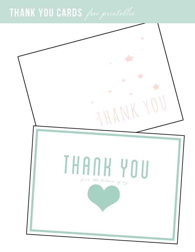 thankyoucardsfreeprintable_edited-1