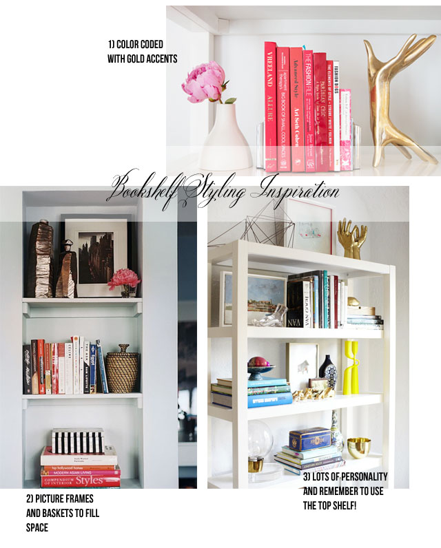 bookshelfstylinginspiration_edited-3