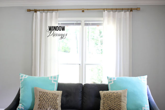 windowdressings