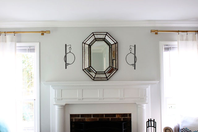 mantlemirrorwithsconces1