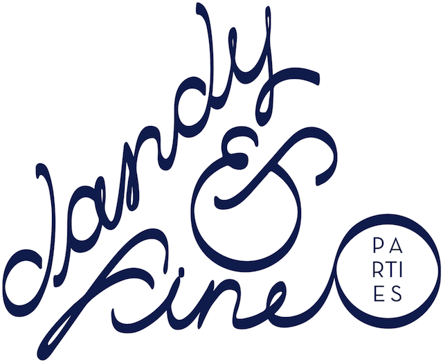 Dandy&FineParties_Logo_large