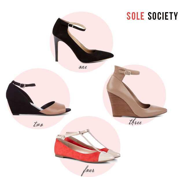 solesociety_edited-1