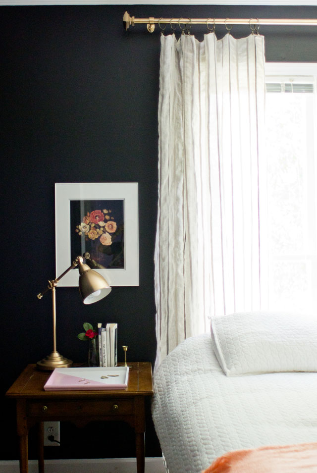 blackguestbedroom1
