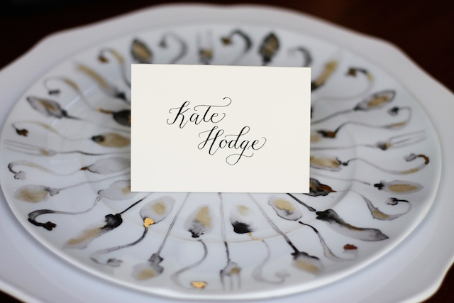 Placecards McCullough blog