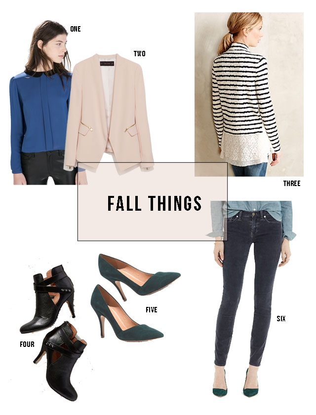 fall things_edited-1