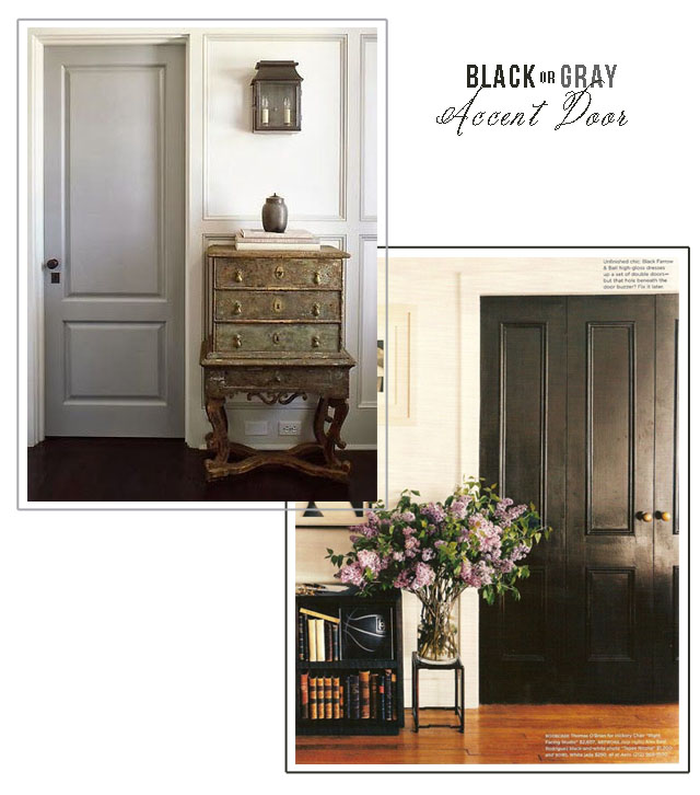 blackorgrayaccentdoor_edited-1