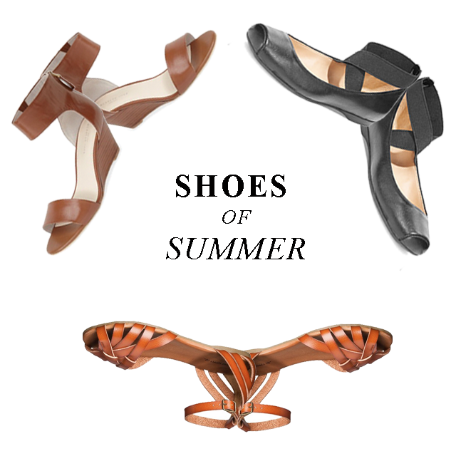 shoesofsummer_edited-1