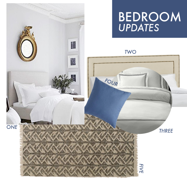 bedroomupdates_edited-1