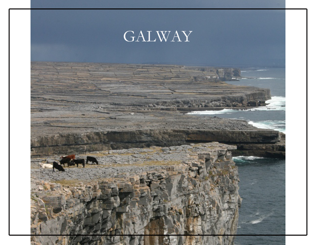 galway4