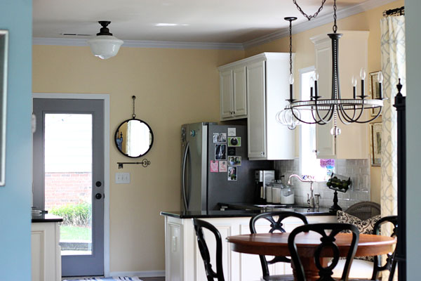 kitchen light fixtures two delighted