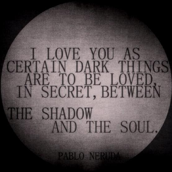 Happy Halloween My Love Quotes: Halloween Quote