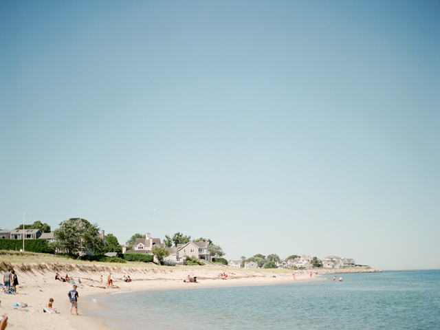 cape cod photos
